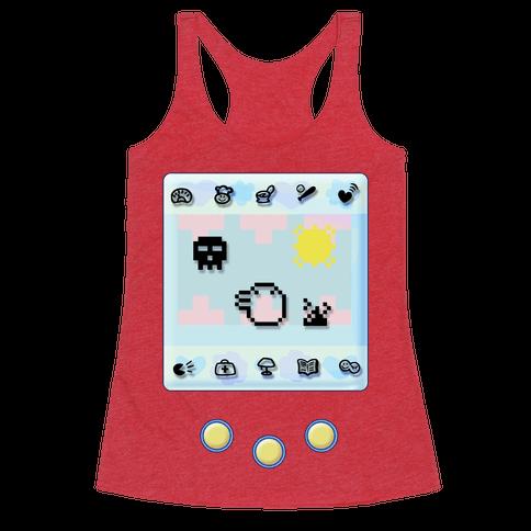 Digital Pet