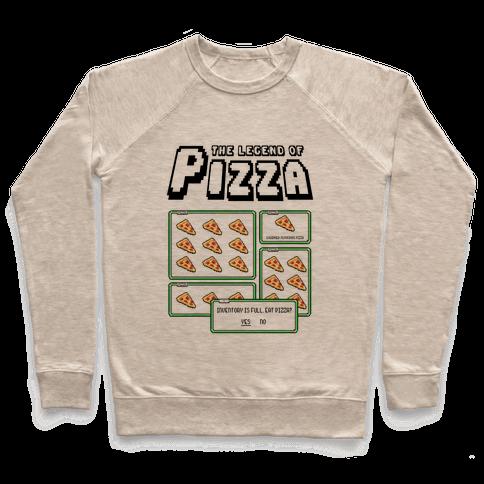 Zelda's pizza coupons