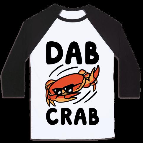 Dab Crab
