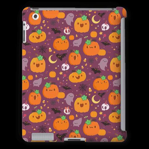 Cute 'n Spooky Halloween