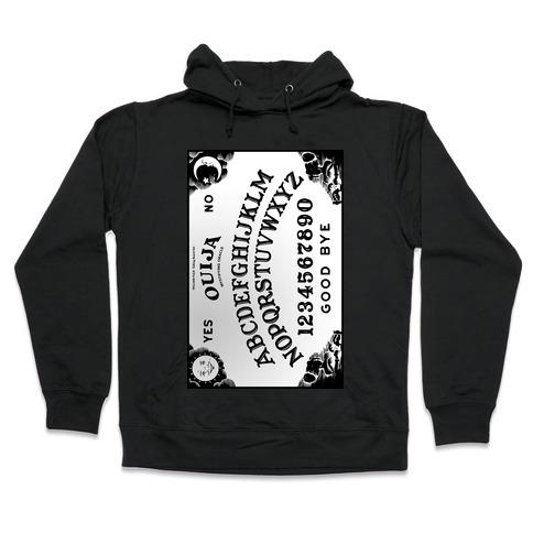 The Talking Dead Hooded Sweatshirt