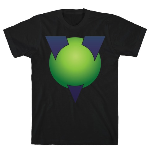 Vectorman T-Shirt