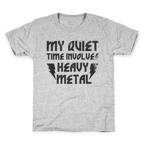 b7eeebec7 Heavy Metal Sloth T-Shirts
