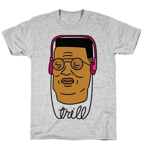 Hank Trill T-Shirt