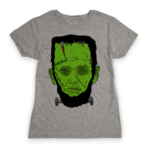 Abenstein Womens T-Shirt