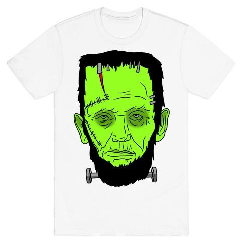 Abenstein T-Shirt