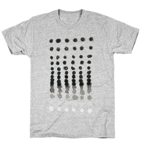 Winter Window T-Shirt