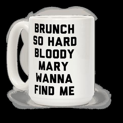 Buy me brunch coupon code
