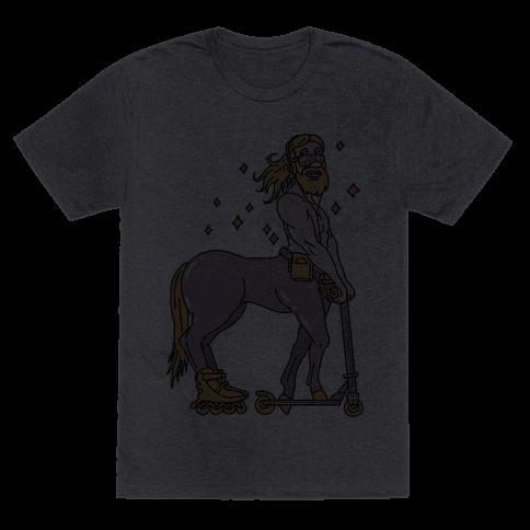 Rad Centaur