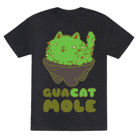 Guacatmole