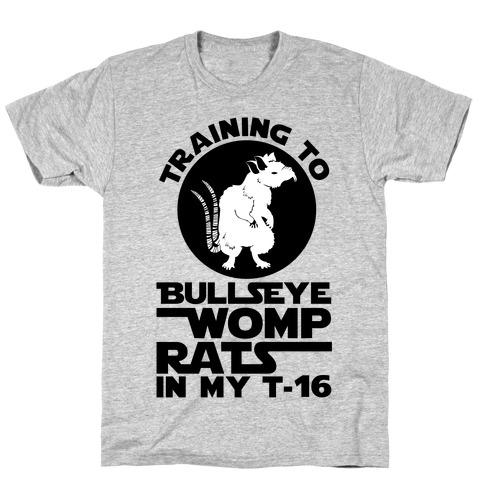 Womp Rats T Shirts Lookhuman Proud rat mom mug cute rat mug pet rat mug rat family coffee mug rat lover gift. lookhuman