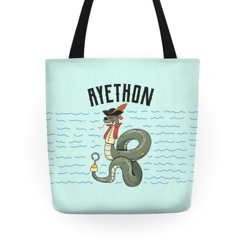 Ayethon Tote