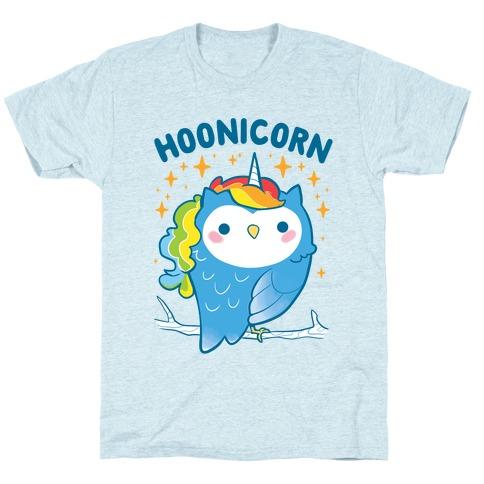 Hoonicorn T-Shirt