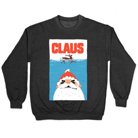 CLAUS Pullover