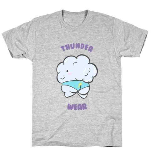 Thunderwear T-Shirt