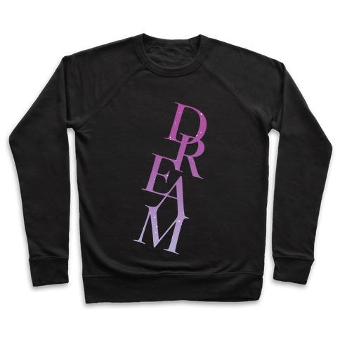 Dream Pullover