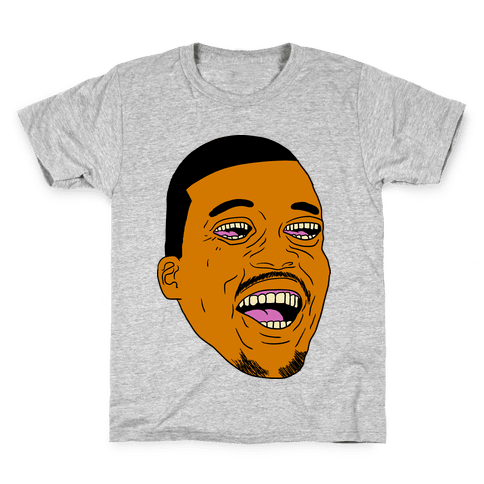 It's a Dwightmare Kids T-Shirt