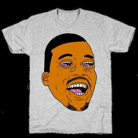 It's a Dwightmare Mens T-Shirt