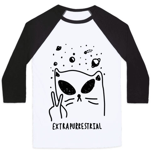 Extrapurrestrial