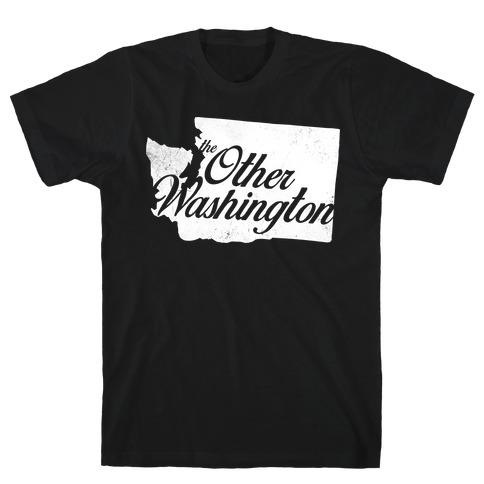 The Other Washington T-Shirt