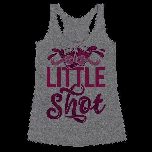 Little Shot (Sorority)