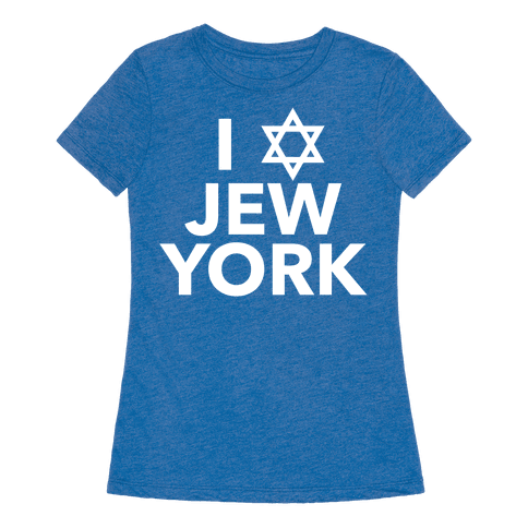 6710-heathered_blue_nl-z1-t-i-love-jew-y