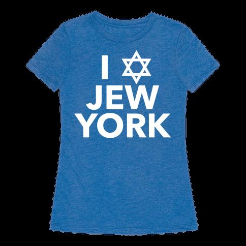 6710-heathered_blue_nl-z1-t-i-love-jew-y