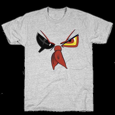 Senketsu Mens T-Shirt