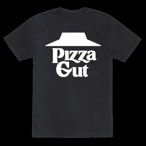 Pizza Gut