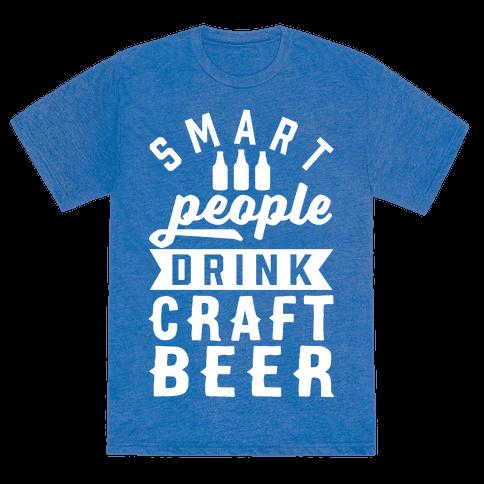 Craft Beer Beach Towels
