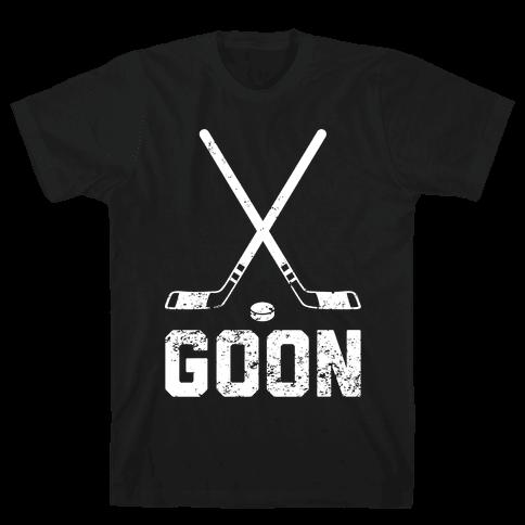 Goon Mens T-Shirt