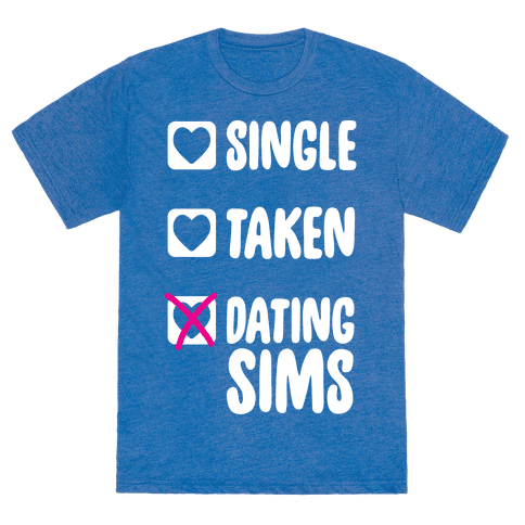 blue gap singles & personals Sparkling blue water laps three sides of the square of san francisco,  everyone has different opinions when it comes to an age gap in a relationship.