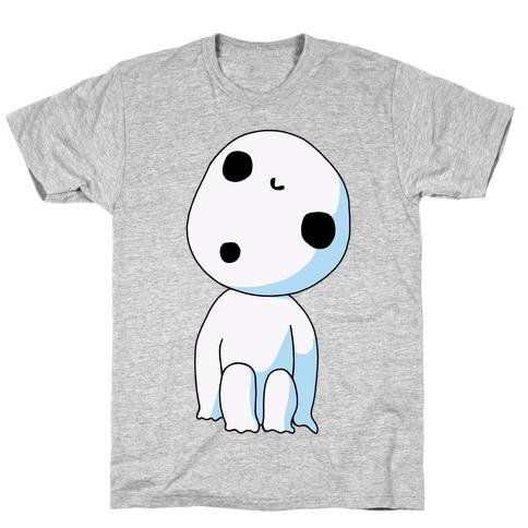 Kodama Mens T-Shirt