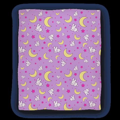 american mattress burlington wisconsin