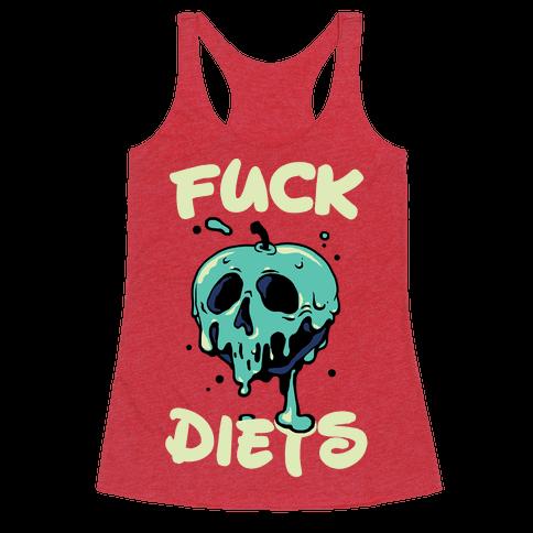 Fuck Diets