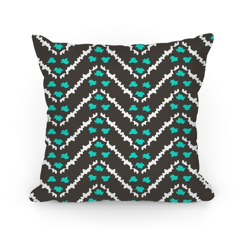 Briar Pillow Pillow
