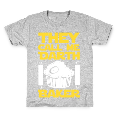 Stud Muffin Funny Food Cool Boys Tees Awesome Cute Youth T-Shirts