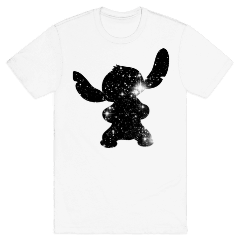 Ohana Means Mens T-Shirt