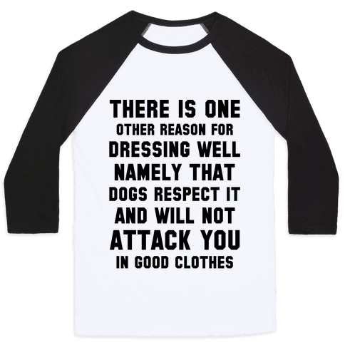 Ralph Waldo Emerson Quote Baseball Tee