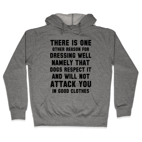 Ralph Waldo Emerson Quote Hooded Sweatshirt