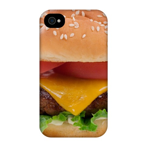 iphone4to-whi-one_size-t-cheeseburger.jp