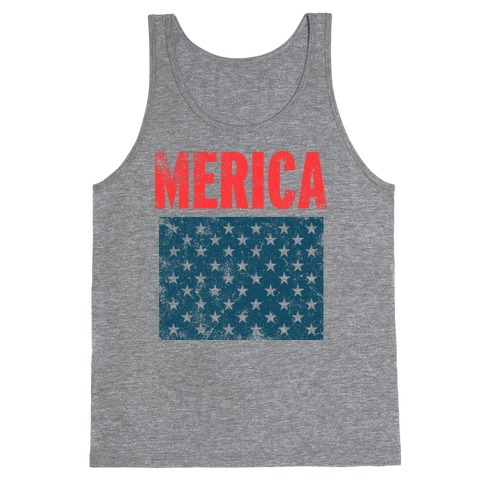 3d55c68756b19 Merica Collection - LookHUMAN