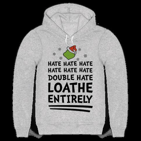 Loathe Entirely