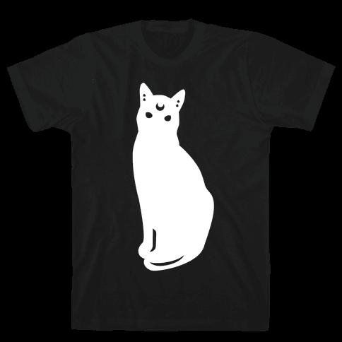 Artemis  Mens T-Shirt