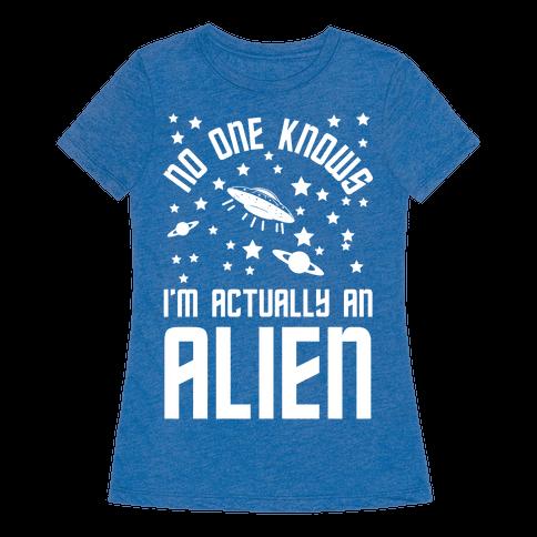 Alien gear free shipping coupon code