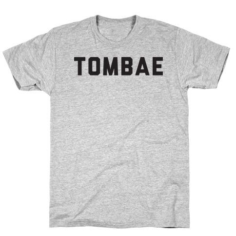 TomBAE T-Shirt