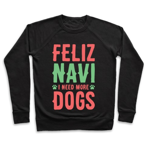 a7633e9b7f78 Dog Puns Christmas T-shirts, Greetingcards and more | LookHUMAN