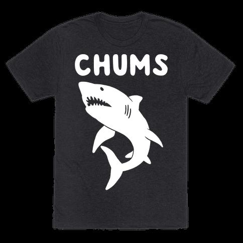 Best Chums Pair 2