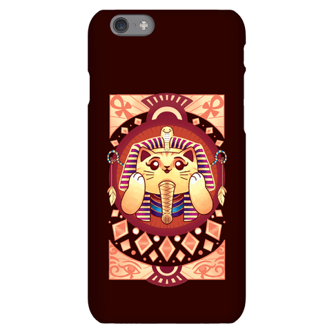 Tutankhamewn Phone Case