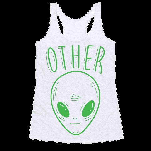 Other Alien